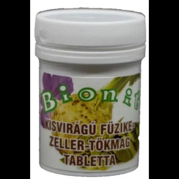 bionit_kisviragu_fuzike_zeller_tokmag_tabletta_30_db.png