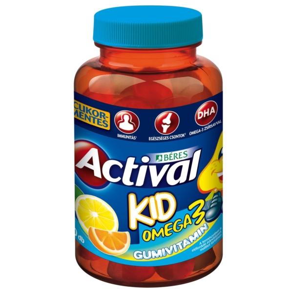 actival_kid_omega_3_gumivitamin_30_db.png