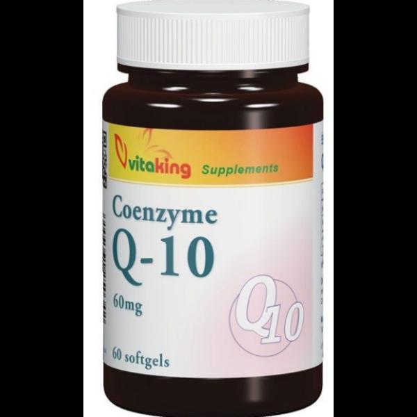 vitaking_q10_koenzim_60_mg_60_db.png