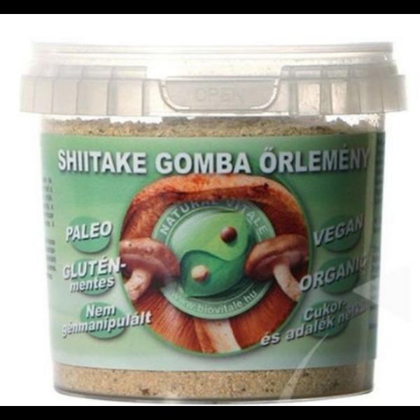 natural_vitale_shiitake_gomba_orlemeny_50_g.png