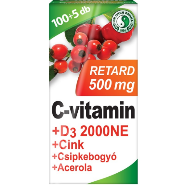 drchen_c_vitamin_500_mg_retardd3acerola_tabletta_105_db.png
