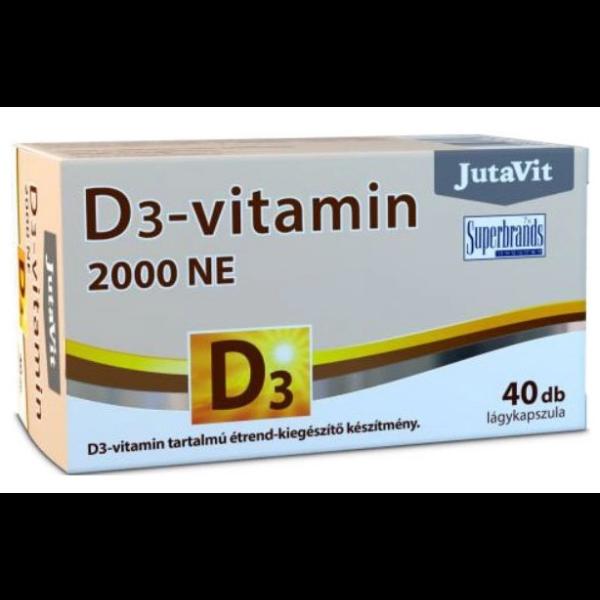 jutavit_d3_vitamin_2000_ne_lagykapszula_40_db.png
