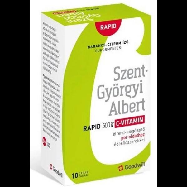 szent_gyorgyi_albert_rapid_500_mg_c_vitamin_por_oldathoz_edesitoszerekkel_10_db.png