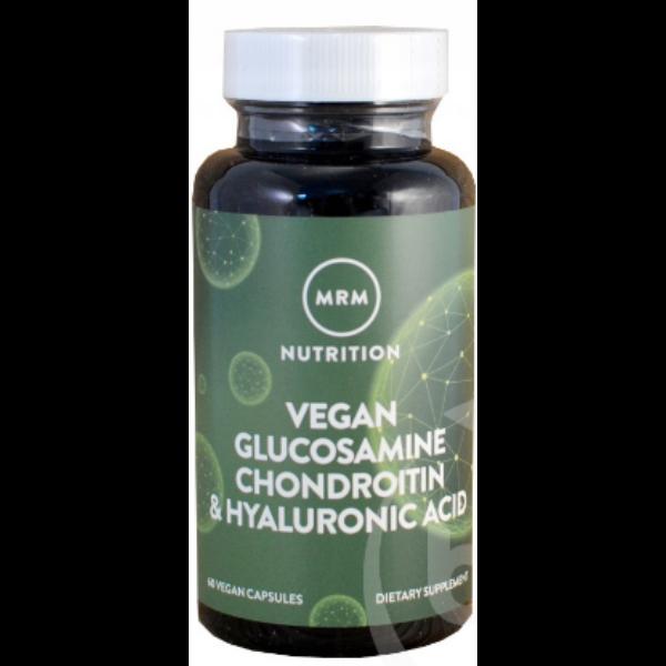 mrm_nutrition_glukozamin_kondroitin_es_hialuronsav_kapszula_60_db.png