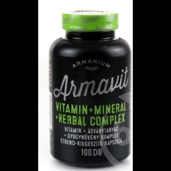 armarium_armavit_vitaminasvanyianyaggyogynovenyek_komplex_etrend_kiegeszito_tabletta_100_db.png