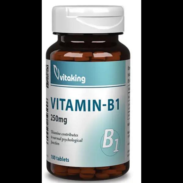 vitaking_b_1_vitamin_250mg_tabletta_100_db.png