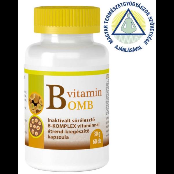 b_bomb_b_vitamin_komplex_etrendkiegeszito_kapszula_60_db.png