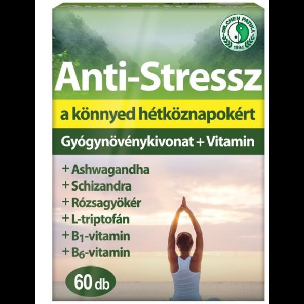 drchen_anti_stressz_gyogynovenyvitamin_kapszula_60_db.png