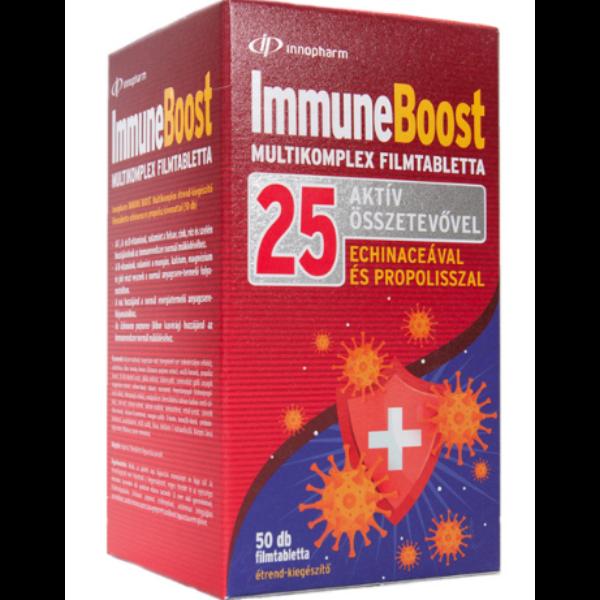 innopharm_immuneboost_multikomplex_filmtabletta_50_db.png
