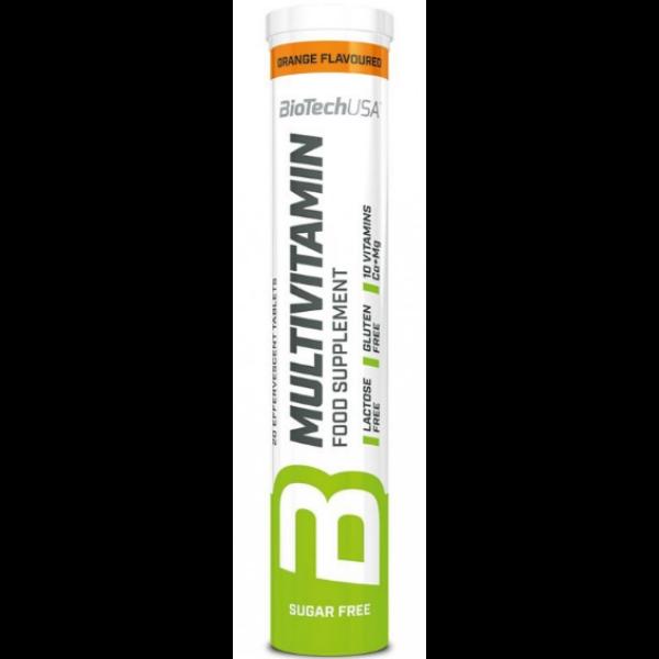 biotech_multivitamin_pezsgotabletta_narancs_80_g.png