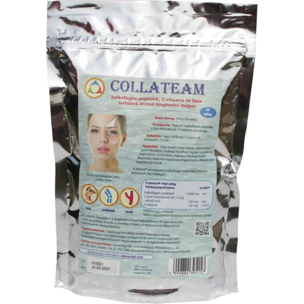 collateam_halkollagen_peptidek_c_vitamin_es_lizin_tartalmu_etrend_kiegeszito_italpor_164_g.png
