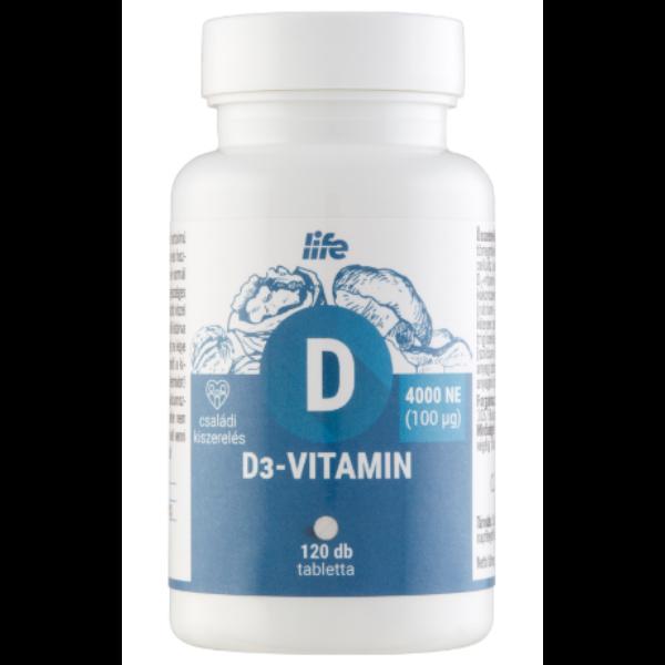 life_d3_vitamin_4000ne_filmtabletta_120_db.png