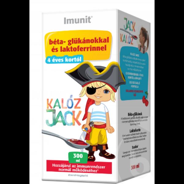 imunit_kaloz_jack_szirup_300_ml.png