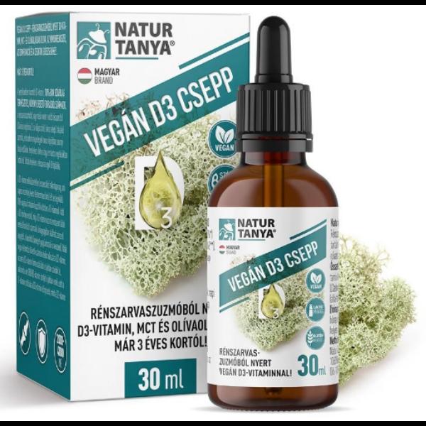 naturtanya_vegan_d3_vitamin_csepp_renszarvaszuzmobol_oliva_es_mct_olajban_oldva_30_ml.png